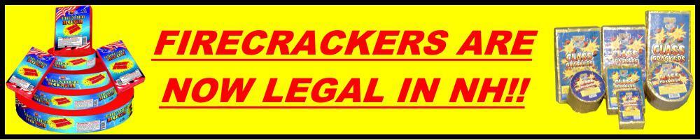 Firecrackers 060417 Final