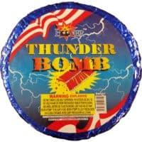 2000 Roll - Firecrackers - Fireworks